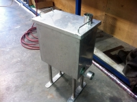 Fabrication-custom-crab-cookers_w800