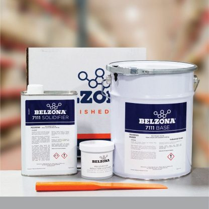 Belzona Chocking Compound